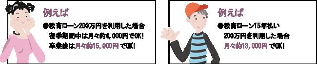1-ro-n2