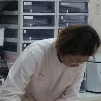 IMG_20160825_131117